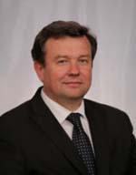 Тадеєв Петро Олександрович